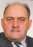 Slavko Milaković