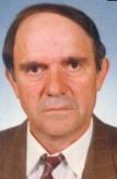 Srećko Višević