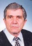 Ivan Marunica