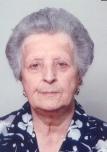 Marija Šepecan