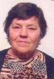 Rozalija Ribić
