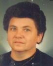 Rozika Drvenica