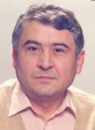 Veljko Pendić