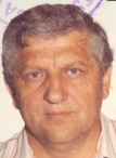 Andrija Lacković