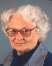 Eva Heđbeli