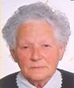 Štefanija Kovač