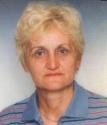 Anica Ćulibrk