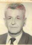 Borislav Kovač