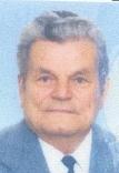 Ivan Budalić