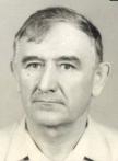 Martin Čorak