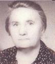 Eva Mihalić
