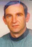 Ivica Čakalić – Čako
