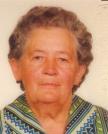 Kata Rončević