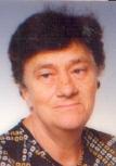 Ema Privšek