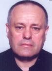 Ivan Bago