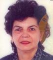 Katarina Hrlić