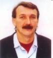 Krešimir Gernhardt