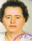 Marija Adžidović