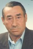 Miroljub Stevanović