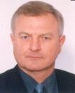 Nenad Merčep