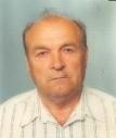 Valent Brlić