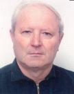 Zvonimir Jakšić