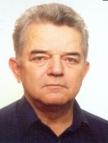 Dinko Fabulić