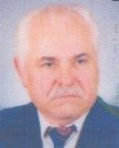 Ivan Jakić