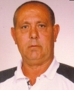 Josip-Slavo Lubina-Jukić