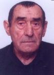 Josip Maljković