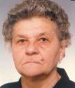 Milka Banjeglavić
