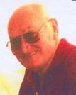 Stjepan Levak