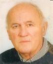 Zvonimir Holik