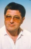 Zvonimir Ivković