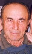 Andrija Lučić