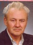 Ivan Kotromanović