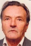 Jozo Varvodić