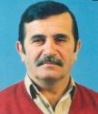 Đorđe Rosić