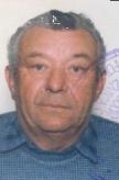 Stjepan Kušenić