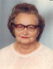 Barbara Tumbas