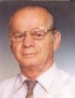 Ivan Gilman