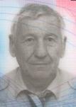 Petar Bartolić