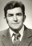 Vlado Zegnal