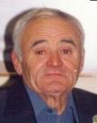 Izidor Horvat
