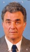 Juraj Ivanjko