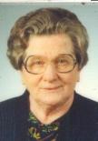 Karolina Varga