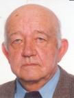 Mane Škarić
