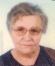 Ana Tur Jurić