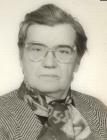 Anka Kataj