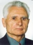 Danilo Reljan